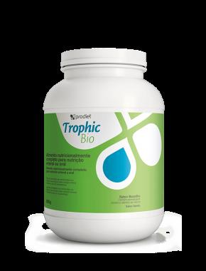 Trophic Bio – 800 g