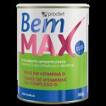 pote_bem_max_2000px
