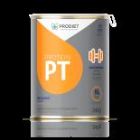 ProteinPT – 240g e 15g