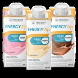 EnergyZip – 200 ml