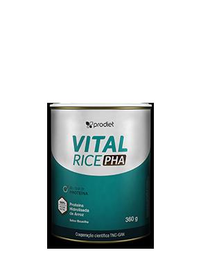 Vital Rice PHA – 360 g